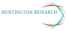 Huntington Research